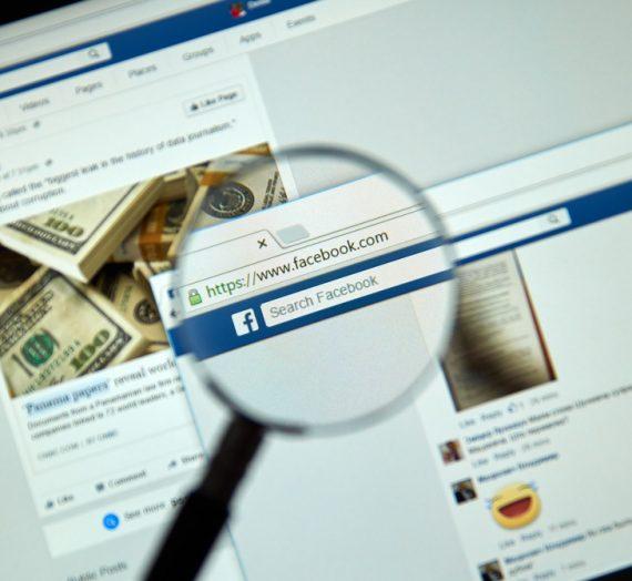 不烧钱还能爆单的facebook群组玩法,高效实用!